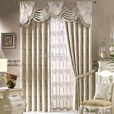 living room curtains with valance. Valance Curtains For Living Room Xfivse On Com Buy Helen Curtain With E