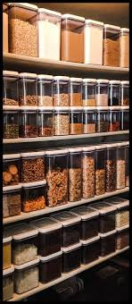 For Kitchen Organization 17 Best Ideas About Kitchen Organization On Pinterest Kitchen