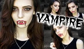 easy vire makeup