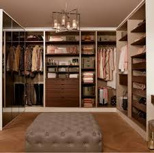 Closets By Design Palm City Fl Kitchen And Closets Boca Raton Custom Kitchen Cabinets