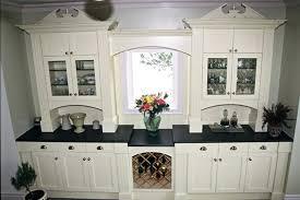 small kitchen hutch cabinets white kitchen hutch cabinet large white kitchen furniture hutch