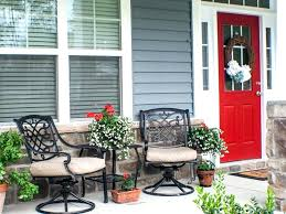 Porch furniture home depot Dining Front Porch Furniture Small Front Porch Furniture Ideas Front Porch Furniture Front Porch Furniture Sets Decor Front Porch Furniture Ridersforthestorminfo Front Porch Furniture Home Depot Baansalinsuitescom