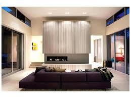 modern fireplace glass doors modern fireplace glass doors me inspired definition verb