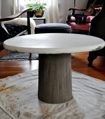 amazing home amusing concrete table top on gather around a cement in dallas tx you