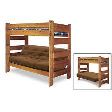 American furniture warehouse futon bunk bed