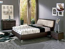 Master Bedroom On A Budget Lovely Bed Lamps On Low Profiles Bedside Master Bedroom Ideas On A