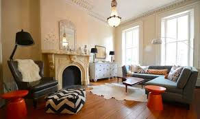 40 Incredibly Eclectic Living Room Designs Home Design Lover Delectable Eclectic Living Room