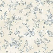Blue French Country Photos  HGTVFrench Country Style Wallpaper