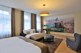 Prague Bedroom Furniture Family Two Bedroom Suite James Hotel Apartments