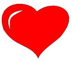 Risultati immagini per il cuore