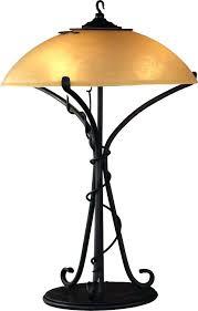 lenox table lamps table lamp simple renaissance chandelier country lenox table lamps by quoizel