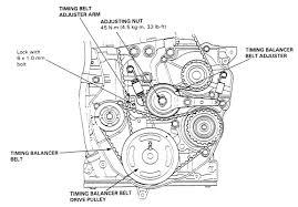 similiar 1990 honda civic engine diagram keywords transmission control module location 1990 honda civic engine diagram
