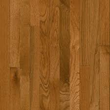 bruce plano oak stock 3 4 in thick x 2 1 4