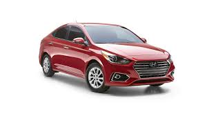 2018 hyundai accent review. modren 2018 throughout 2018 hyundai accent review g