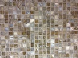 metal tile for ceiling and pleasing backsplash tile home depot