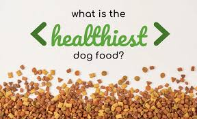 Purina Light And Healthy Dog Food Recall What Is The Healthiest Dog Food Ingredients Top Brands