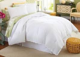 better homes and gardens comforter sets. Better Homes \u0026 Gardens Comforter Set Collection, Antique Country, Queen, 4 Piece And Sets