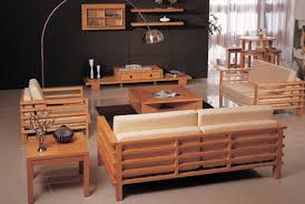 living room wooden furniture photos. wooden furniture designs for living room photos i