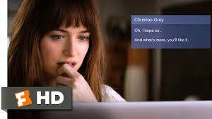 fifty shades of grey movie clip the contract hd fifty shades of grey 7 10 movie clip the contract 2015 hd