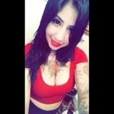 Elizabeth Aguayo (elizabeth.aguayo.5) on Myspace