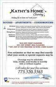 cleaning business plan template best business plans images on cleaning business plan sample doc