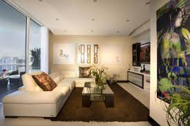 Nice Living Room Designs Interior Designs Luxurious Grand Living Room Idea With Nice