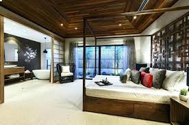 japanese furniture plans. Traditional Furniture Style Living Room Creative Shelves In The Nearby Carpet Under Bed Kitchen Free Japanese Plans C