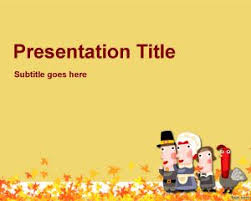 downloadable thanksgiving pictures thanksgiving day powerpoint templates