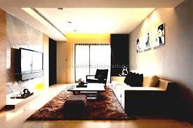 Indian Bedroom Decor Indian Bedroom Decor Tips And Ideas Best Bedroom Furniture Sets