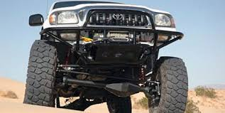 4x4 answerman your off road questions answered off road com