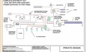 impressive electric golf cart motor wiring diagram club car ds parts prime navara d40 headlight wiring diagram navara d40 tail light wiring diagram copy 8 nissan navara · club car