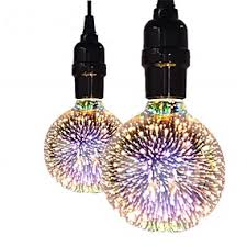 Недорогие <b>LED</b> лампы накаливанияонлайн| <b>LED</b> лампы ...