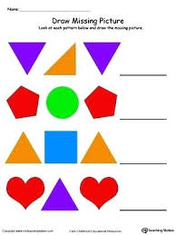 shapes and colors for toddlers. Simple Shapes Colors For Toddlers Learning And Shapes Games With D