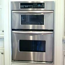 kitchenaid oven reviews kitchen aid ranges