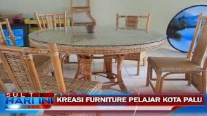palu furniture. This Video Contains Content From Sony Music Entertainment (Japan) Inc.. It Is Not Available In Your Country. Palu Furniture A
