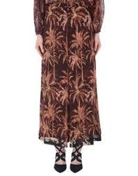 Купить женские широкие <b>брюки</b> из шифона в интернет-магазине ...