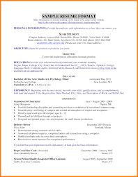 Cook Resume Sample 100 cook resume sample free forklift resume 73