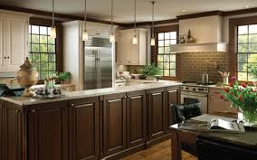 Kitchen Design Center Wonderful And Kitchen Idea