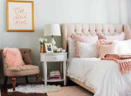 Image Of: Costco Bedroom Furniture Reviews Amazing