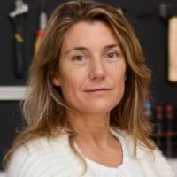 Anne-Emmanuelle Kahn - Directrice des Opérations - Pleyel ...