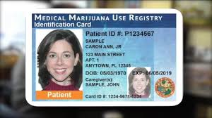 cal advocates grow wary as licenses are on hold