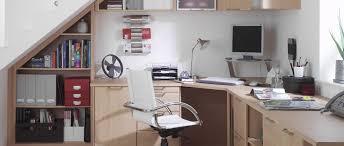 designs ideas home office. Home Office Design Ideas Designs
