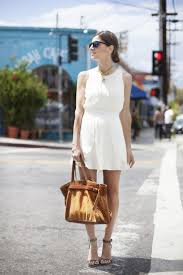 320 best images about BLOGGER LOVE on Pinterest Rompers Song of.