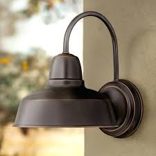 whole landscaping lighting large size of landscape lighting whole wrought iron outdoor chandelier outdoor light fixtures