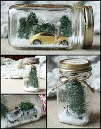 mason jars inspiration from poppytalk spot ca