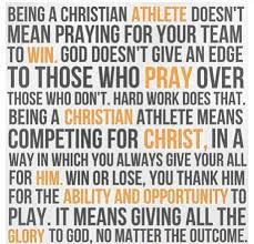 Christian Sport Quotes Best of Christian Athlete Basketball Pinterest Athlete Christian