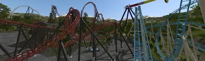 Free Roller Coaster Design Software Nolimits 2 Roller Coaster Simulation Home