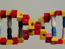 Lego Digital Camera : File lego dna g wikimedia commons