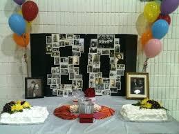 80th birthday ideas birthday party ideas 80 birthday ideas for grandma 80th birthday party ideas for