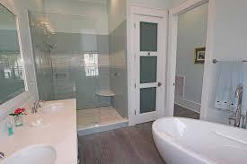 master bathroom designs 2016. Master Bathroom Designs 2016 S